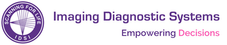 Imaging Diagnostic Systems, Inc. Retina Logo